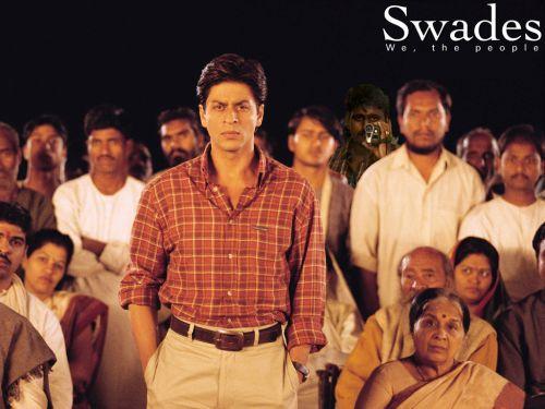 Film Swades