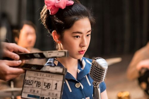 film swing kids