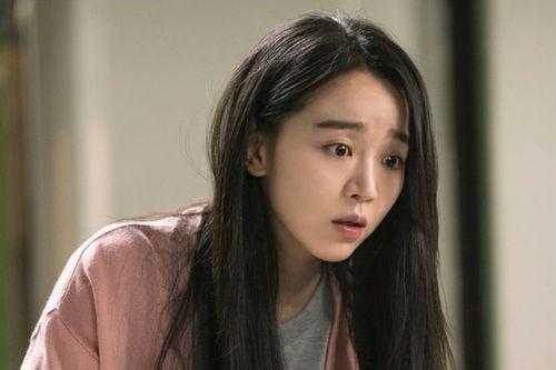 foto shin hye-sun