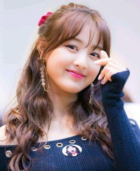 jihyo