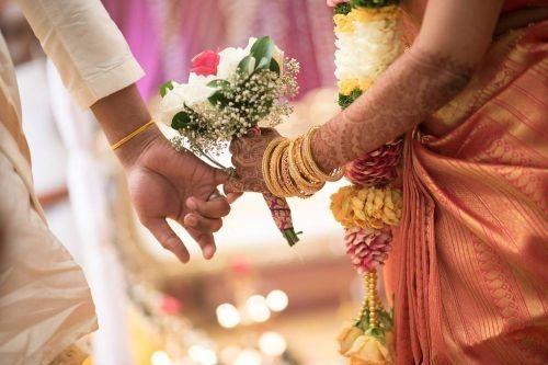 pernikahan3