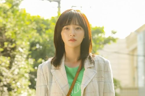 song ha-yoon