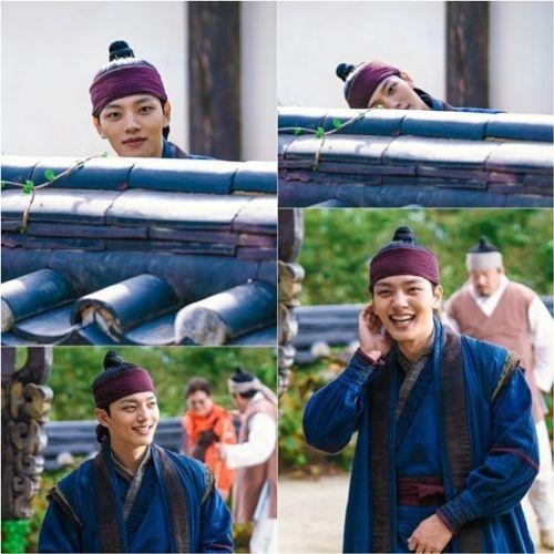 yeo jin-goo2